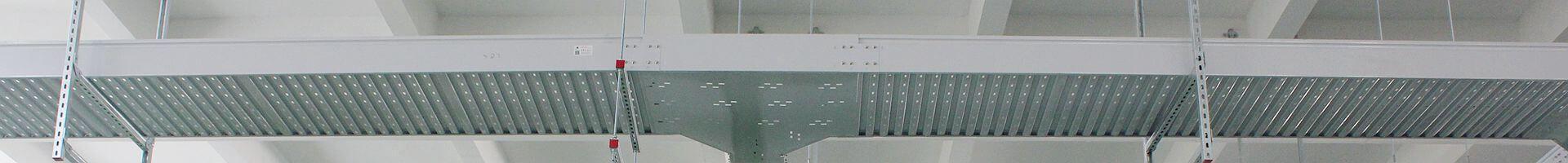 banner-case1