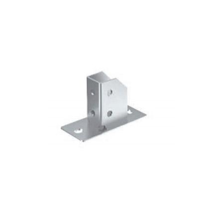 Base Connector