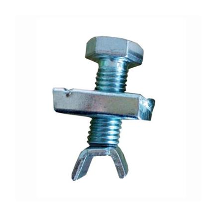 Screw lock