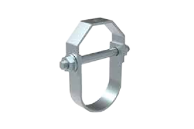 U Pipe Clamp